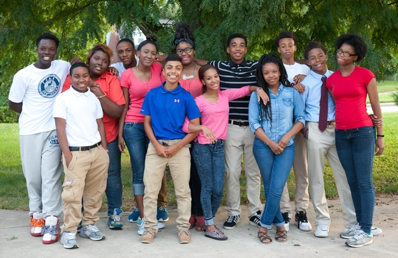 BHGH_Scholars_2014_Cropped.jpg